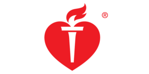 american-heart-association-logo-best-non-profit-logo-designs-1