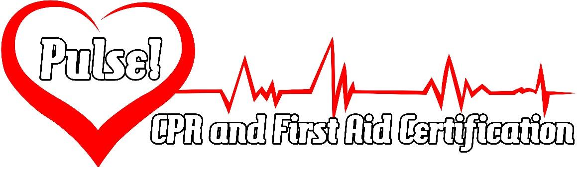 CPR Augusta georgia