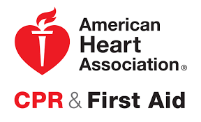 American Heart Association CPR Class Descriptions