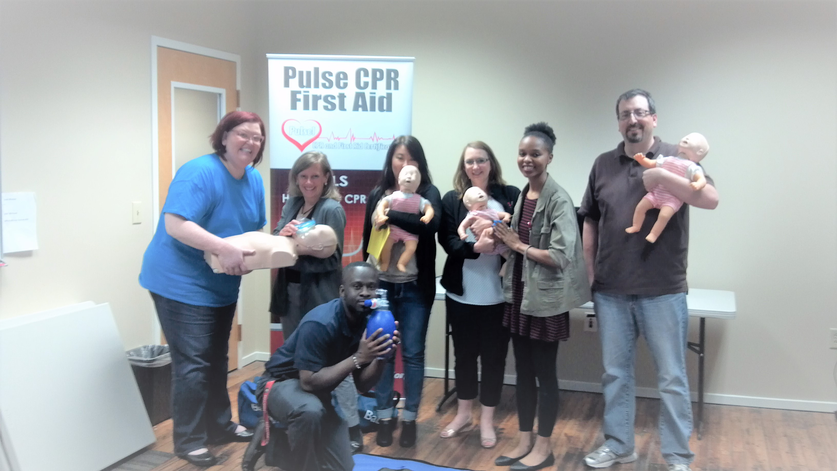 Pulse cpr augusta news pulse cpr augusta news some pretty simple lifestyle changes can help with high blood pressure xflitez Choice Image