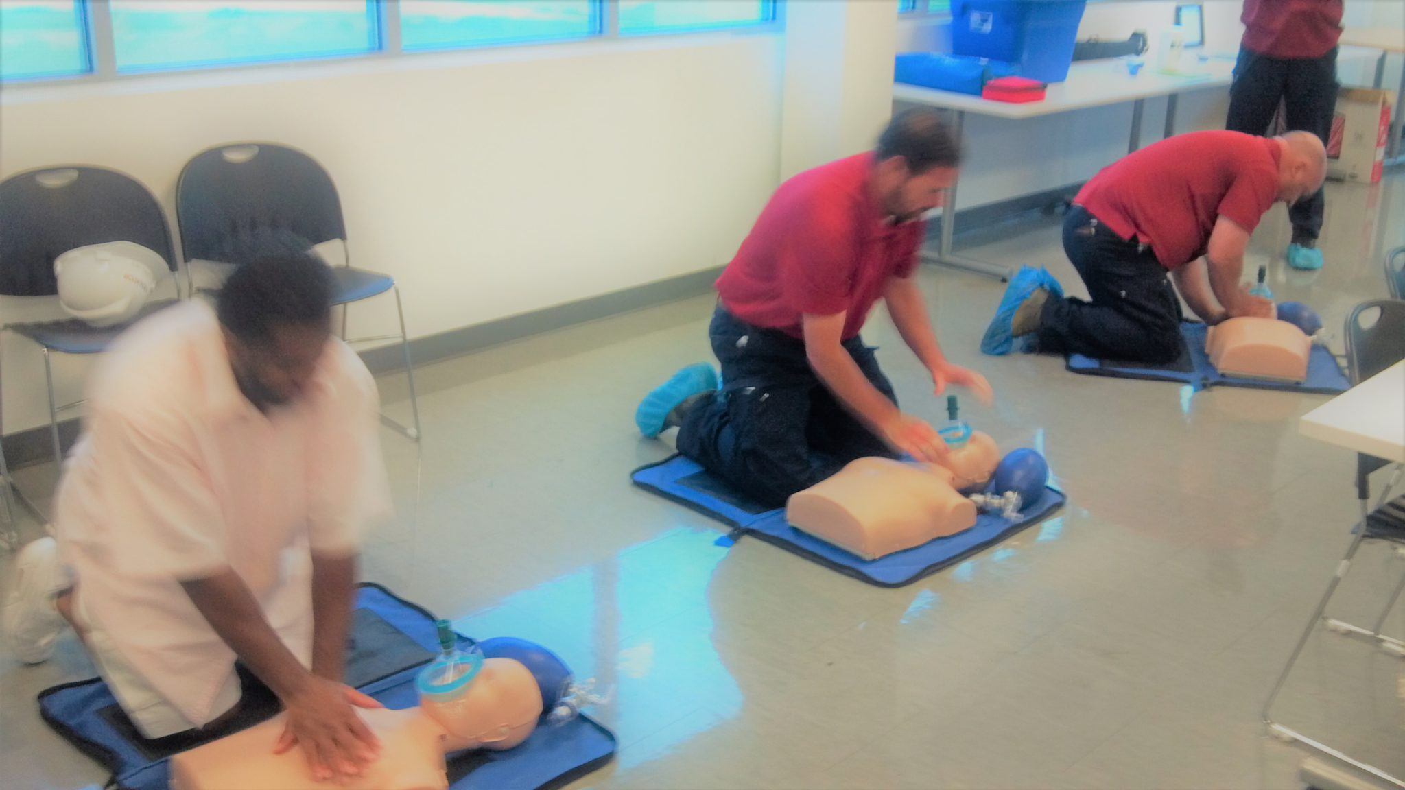 Corporate cpr why invest in aeds if employees know cpr xflitez Image collections