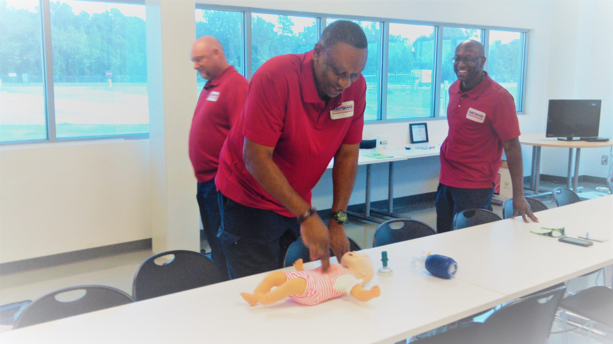 Corporate cpr what is corporate cpr training xflitez Image collections