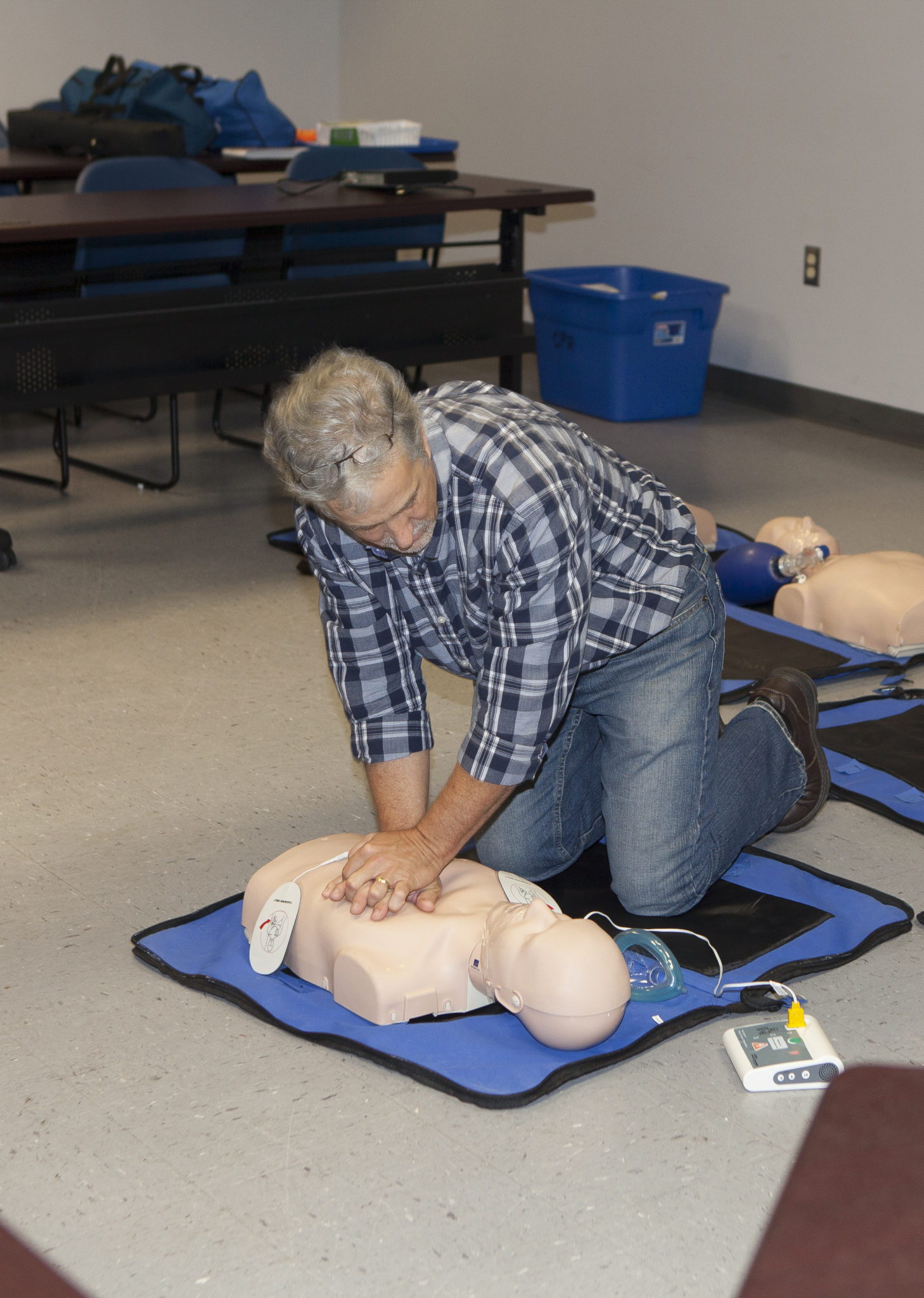 Pulse cpr augusta news cpr class martinez augusta xflitez Image collections