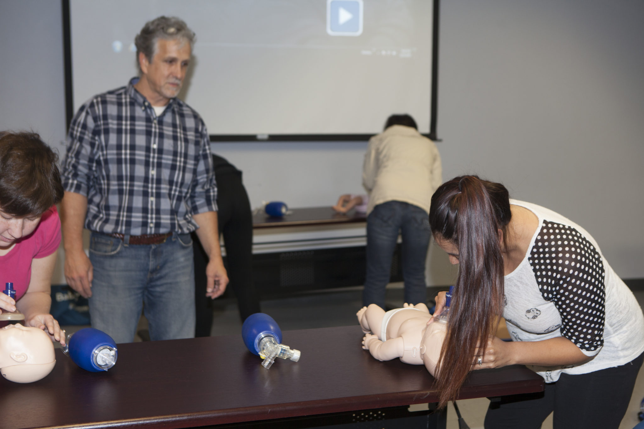Pulse fitness and cpr pulse cpr and first aid school pulse fitness 4015 washington rd suite h martinez ga 30907 john rogers bls instructor pulsecpr967gmail xflitez Image collections
